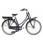 Fahrrad / Bike